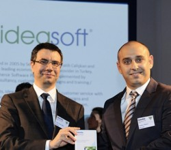 ideasoft-webeyn