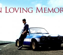in-loving-memory-Paul-Walker-webeyn