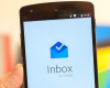 inbox-google-webeyn