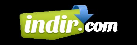 indir-com-logo-webeyn