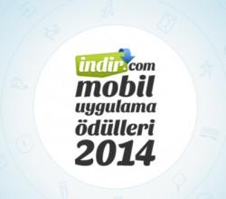 indir-com-mobil-uygulama-yarismasi-webeyn