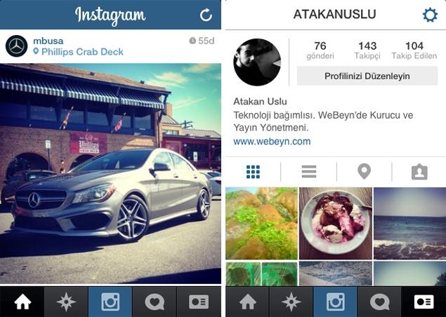 instagram-iOS-7-webeyn
