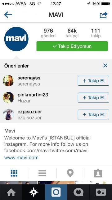 instagram-takip-onerisi-webeyn