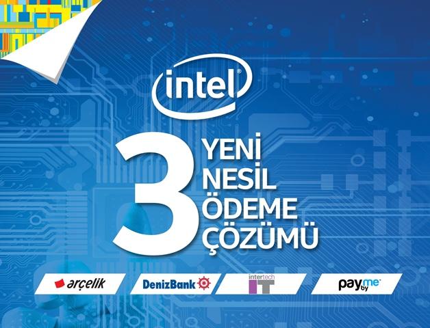 intel-3-yeni-nesil-odeme-cozumu-webeyn