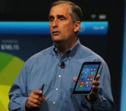 intel-ceo-webeyn