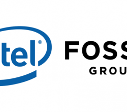 intel-fossil-group-webeyn