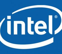 intel-logo-yeni-webeyn