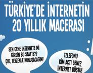 internet-20-yil-ts-webeyn