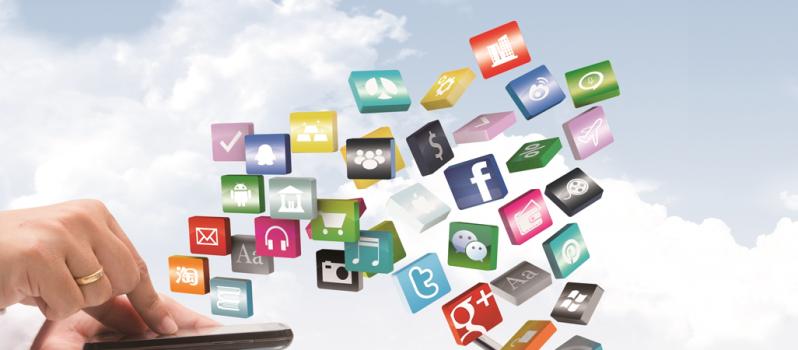 internet-sosyal-aglar-webeyn-manset