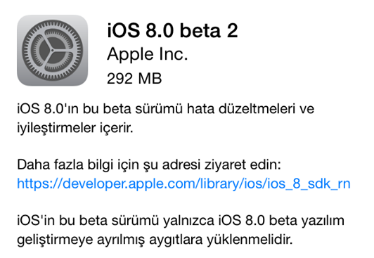 ios-8-beta-2-webeyn