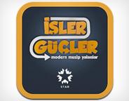 isler_gucler_iphone_kucuk_webeyn