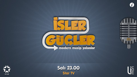 isler_gucler_iphone_webeyn_1