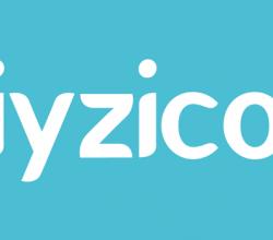 iyzico-logo-webeyn