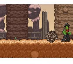 kaktus-adam