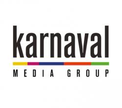 karnaval-media-group-webeyn