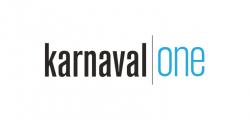 karnaval-one-webeyn