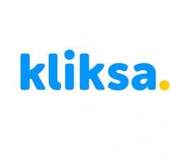 kliksa-logo-webeyn