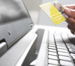 kredi-kart-webeyn
