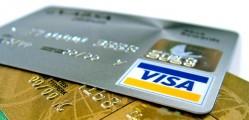 kredi-karti-webeyn