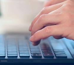 laptop-klavyesi-webeyn