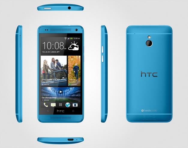 mavi-HTC-One-Mini-webeyn