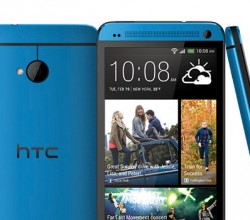 metalik-HTC-One-webeyn