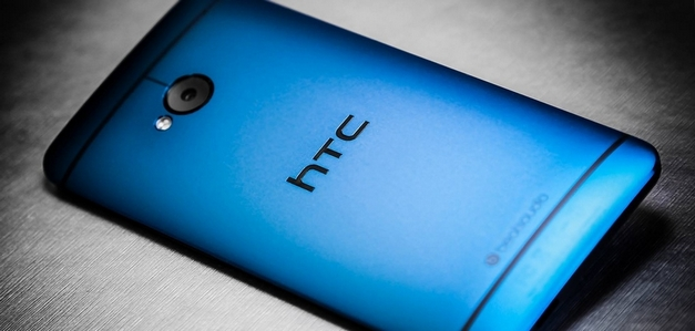 metalik-HTC-One-webeyn-3