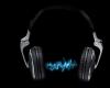 muzik-webeyn