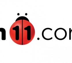 n11-logo-webeyn