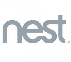 nest-logo-webeyn
