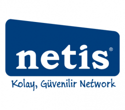 netis-logo-webeyn