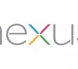 nexus-logo-webeyn