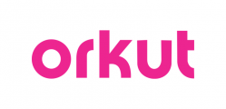 orkut-logo-webeyn