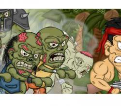 orman-zombileri