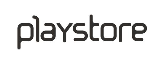 playstore-webeyn