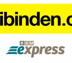 sahibinden-bkm-express-logo-webeyn-buyuk