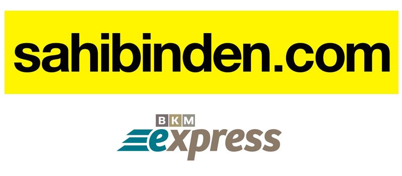 sahibindencom ve bkm express İş birliği webeyn