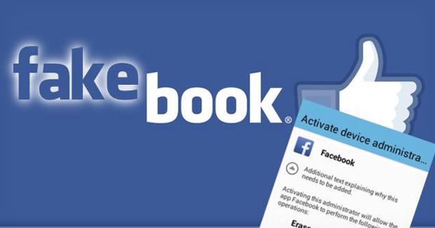 sahte-Facebook-uygulamalari-webeyn