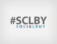 sclby-webeyn
