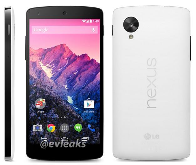 siyah-beyaz-Nexus-5-webeyn