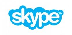 skype-logo-yeni-webeyn