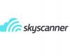 skyscanner-logo-webeyn