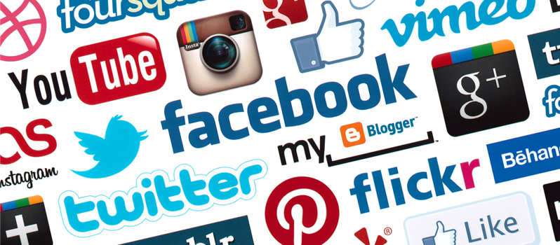sosyal-medya-webeyn