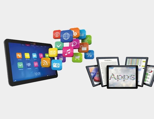 tablet-uygulamalar-webeyn