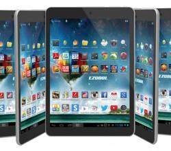 tablet-webeyn