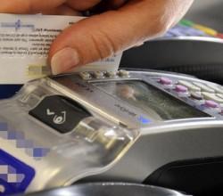 teknoloji-pos-harcama-kredi-karti-webeyn