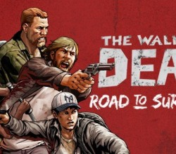 the-walking-deadin-android-ve-ios-surumu-yayinlandi_640x360