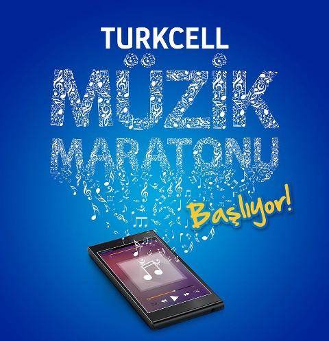 turkcell-muzik-maratonu-webeyn