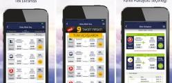 ucak-bileti-mobil-uygulama