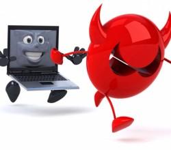 virus-webeyn